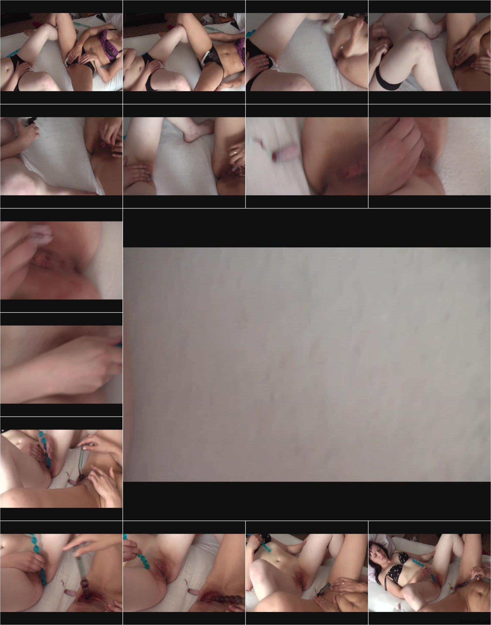 movie13.ScrinList.jpg