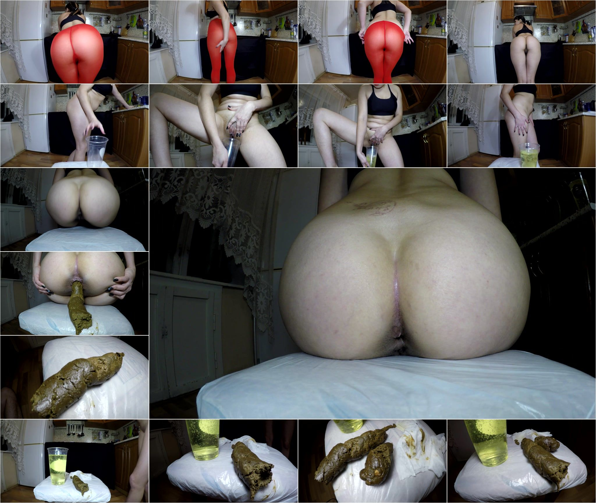 Adelina Frau HD   Fat Shit Out Of Curvy Ass   .ScrinList - Adelina Frau HD - Fat Shit Out Of Curvy Ass