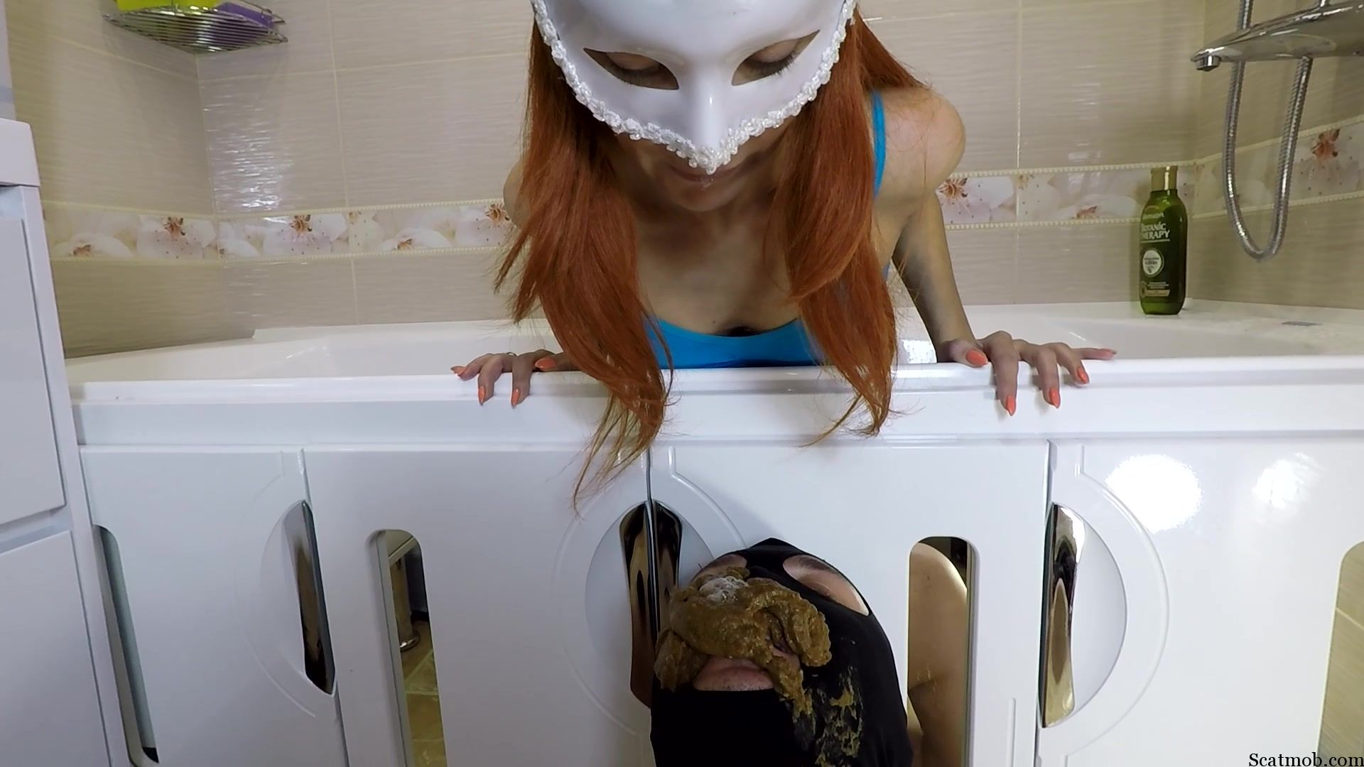 Mistress_Emily_-_Toilet_Slave_Take_My_Shit_.00001.jpg