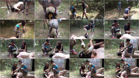 Lady_Chantal___Miss_Jane_-_Visit_to_the_slave_hut.ScrinList.jpg