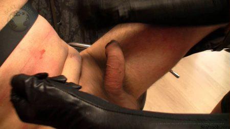 Miss_Jane_-_Gyn_Chair_Torture.00000.jpg