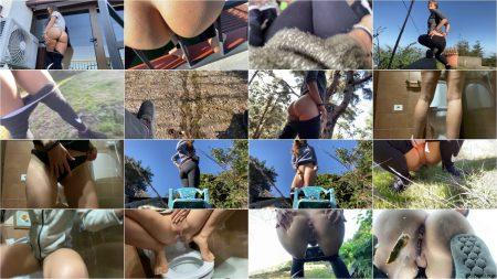 sct---17.veganlinda_-_best_of_crazy_poo_pee_canaryislands.ScrinList.jpg