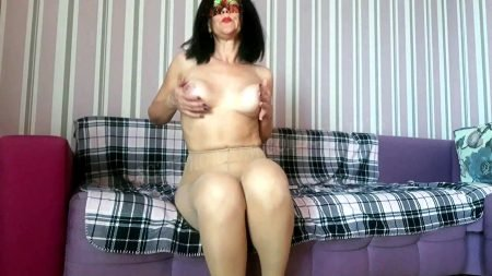 Tatiana_Shit_In_Nylon_Tightsscatmob.Com.mp4.00001.jpg