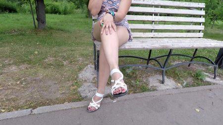 Unexpected_Diarrhea_In_Public_Parkscatmob.Com.mp4.00001.jpg