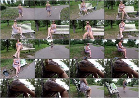 Unexpected_Diarrhea_In_Public_Parkscatmob.Com.mp4.ScrinList.jpg