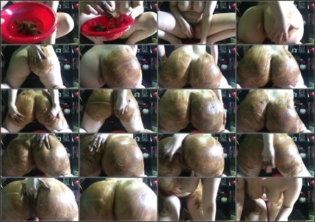 ChubbiBunni_-_Ass_Worship_Humiliation_Smear_Container.MP4.ScrinList.jpg