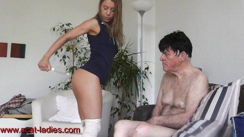 Diaper_Scat_Slave_-_Princess_Nikki.wmv.00003.jpg