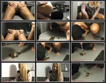 Nikki_Shits_Up_Slave_Eats_All_-_Princess_Nikki.mp4.ScrinList.jpg