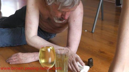 Soft_Brown_Shit_For_The_Toilet_Slave_-_Princess_Nikki.mp4.00001.jpg