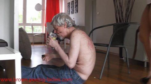 Soft_Brown_Shit_For_The_Toilet_Slave_-_Princess_Nikki.mp4.00002.jpg