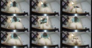 LoveRachelle2 - Bubbly GUT Busters - 4K-2160p.ScrinList